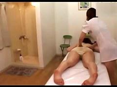 Massage M135