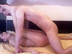Video 2018-12-09 045034