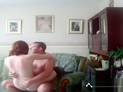real homemade couple fucking in hot way
