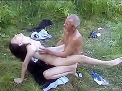 Hottest sex clip Voyeur check pretty one