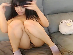 Exotic sex video Voyeur try to watch for unique