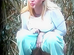 Exotic adult video Peeing hot ever seen