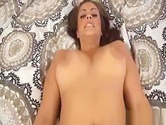Katie Cummings Fucking Your Step Sister