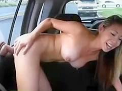 Asian Voyeur Amateur Sex