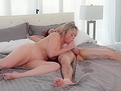 Hottest adult movie Babe new pretty one