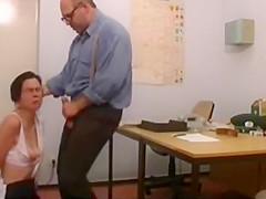 spy interrogation