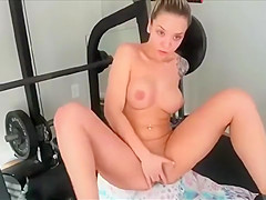 Horny porn clip Voyeur best exclusive version