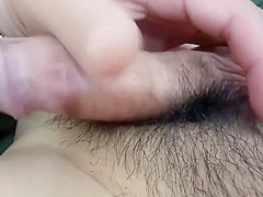 Astonishing porn movie Small Tits check just for you