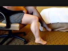 Hawt legs