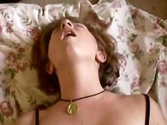 Orgasme