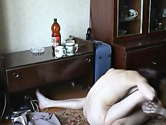 russian mother i'd like to fuck and chap