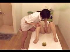 porno-v-massazhnom-salone-yaponki