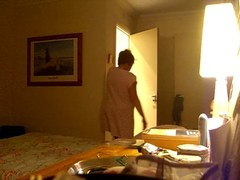 Housewife Changing