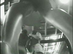Real street upskirt video of hot chicks