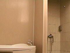 Change Room Voyeur Video N 13