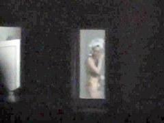 Change Room Voyeur Video N 26