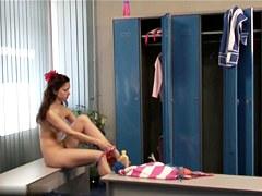 Change Room Voyeur Video N 29