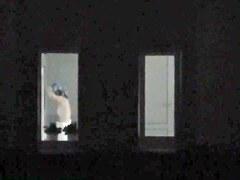 Change Room Voyeur Video N 53