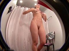 Change Room Voyeur Video N 71