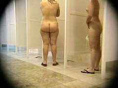 Change Room Voyeur Video N 127