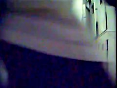 Change Room Voyeur Video N 130