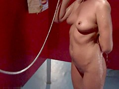 Change Room Voyeur Video N 274