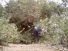 Girls Pissing voyeur video 137