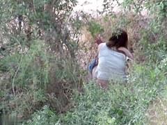 Girls Pissing voyeur video 193