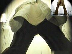 Girls Pissing voyeur video 227