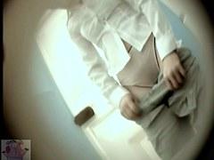 Girls Pissing voyeur video 228