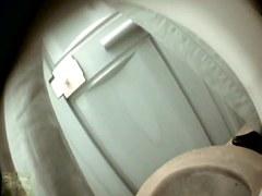 Girls Pissing voyeur video 251