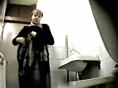 Girls Pissing voyeur video 256