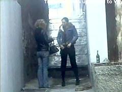Girls Pissing voyeur video 260