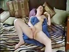 voyeurhit grand mother