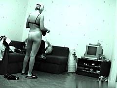 katiak-sofiap-voyeur-02_R.wmv