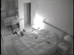 girl caught dildoing in bedroom by twistedworlds