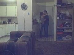 se filmer en caméra cachée entrain de baiser ma voisine