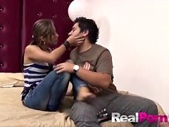 ###ly filmed while fucking