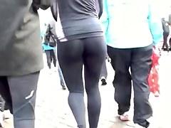 Nice leggins