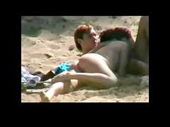 I Am A BeachVoyeur 153