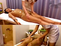 Massage M215