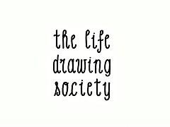 LIFE DRAWING EPISODE