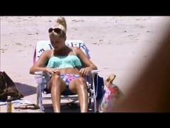 candid teen beach spy nipple crotch 82 cameltoe pokies