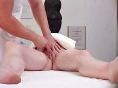#pregnant massage