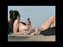 I Am A BeachVoyeuR 76