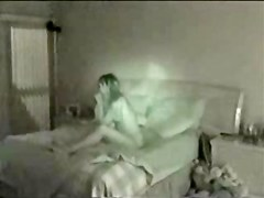 Search Videos For Lesbian