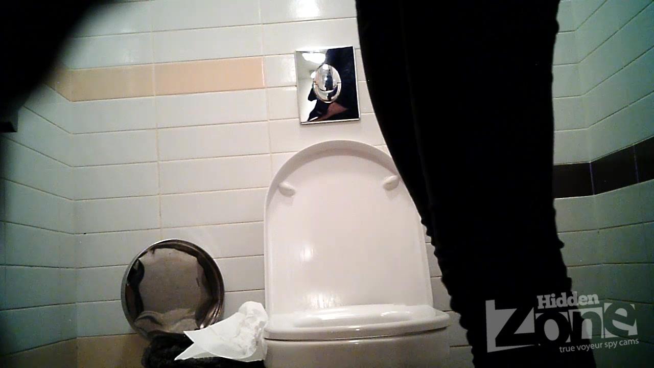 Hidden Zone Angels toilets hidden cams 23