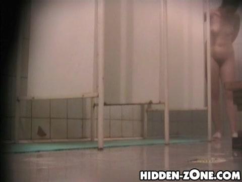 Hidden webcam shower movies 15