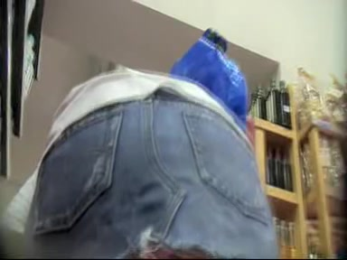 The collection of thongs up skirt gathered on hot video