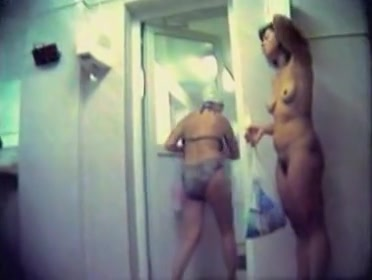 Horny spy cam in changing room episodes